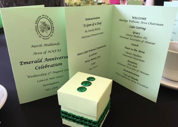 emerald-anniversary-presentation-full