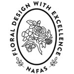 national association of flower arrangers and societies