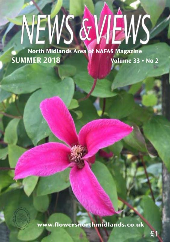 News & Views Summer 2018