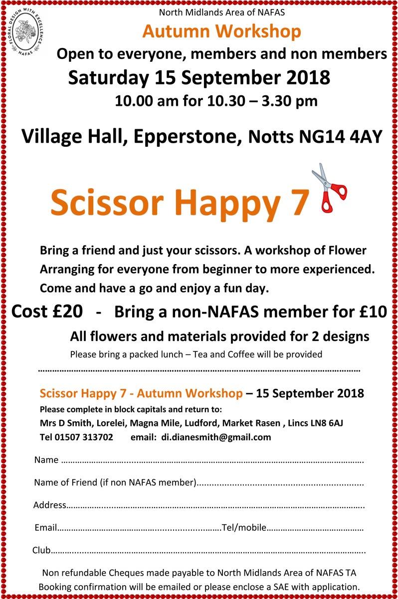 scissor-happy-7-poster