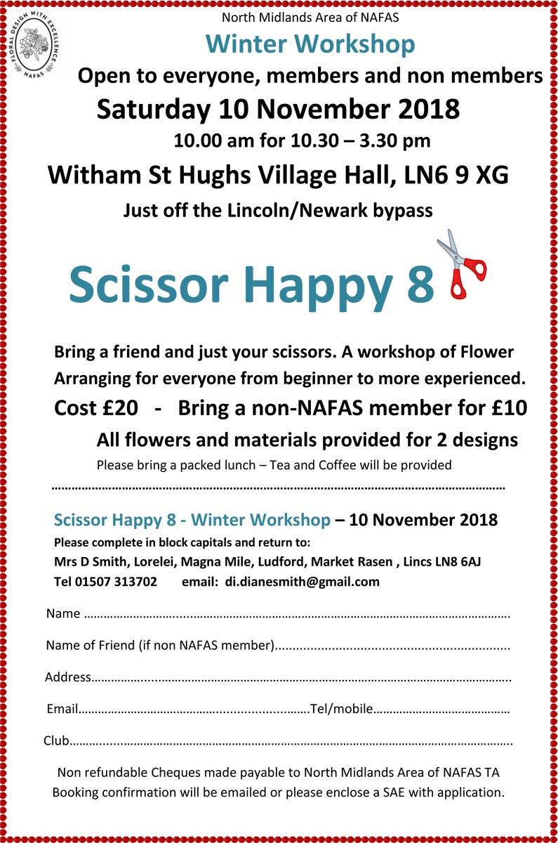 scissor-happy-8-poster
