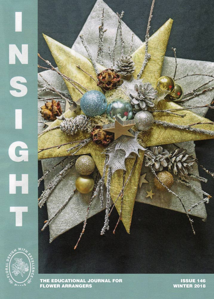 nafas insight magazine 2018